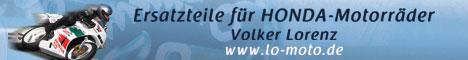 honda nos parts honda motorrad ersatzteile lorenz von Lorenz Motorräder